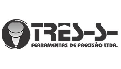 http://tres-s.com.br/site/