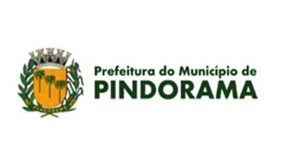 https://pindorama.sp.gov.br/