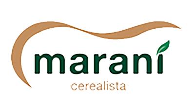 http://www.cerealistamarani.com.br/