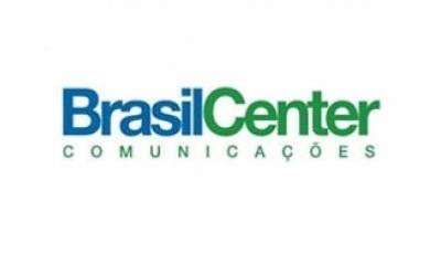 http://www.brasilcenter.com.br/