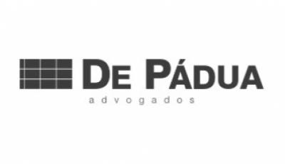 http://www.depaduaadvogados.com.br/