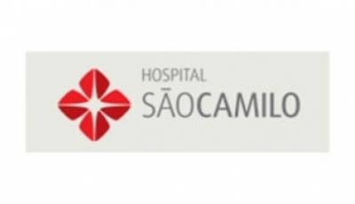 http://www.saocamilo.com/