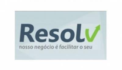 http://www.resolv.com.br/