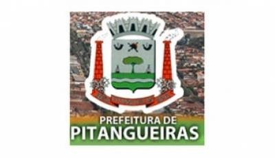 http://www.pitangueiras.sp.gov.br/