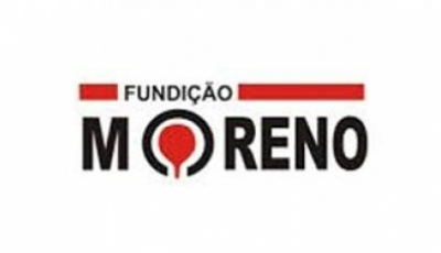 http://www.moreno.ind.br/