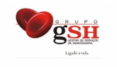 http://www.grupogsh.com/