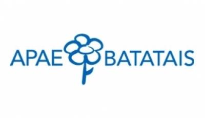http://apaebatatais.org.br/
