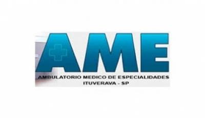 http://www.ameituverava.com.br/