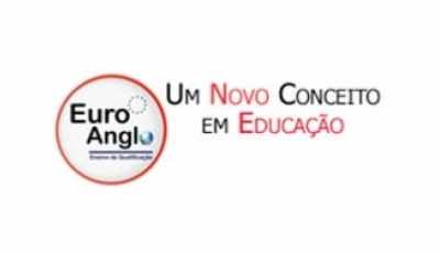http://euroanglo.com.br/