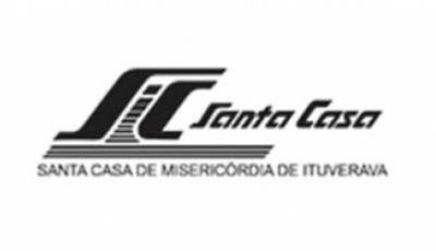 http://www.santacasaituverava.com.br/