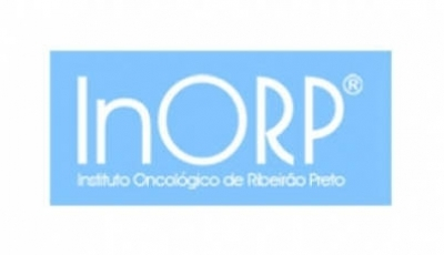 http://inorp.com.br/