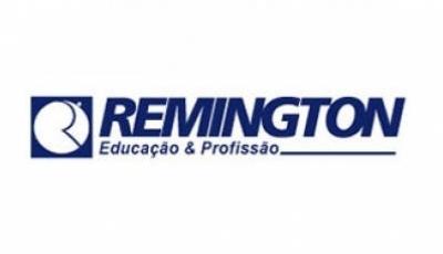 http://www.remington.com.br/