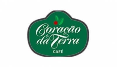 http://www.coracaodaterra.com.br/