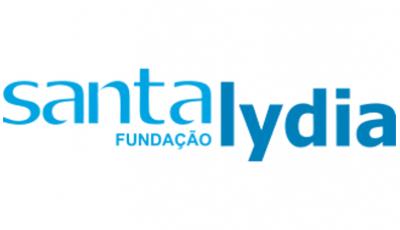 http://www.hospitalsantalydia.com.br/