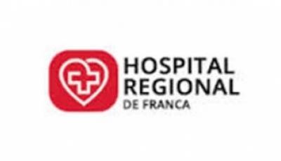 http://www.hospitalregional.com.br/