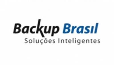 http://www.backupbrasil.com.br/
