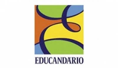 http://www.educandariorp.com.br/