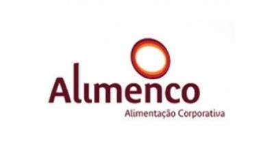 http://www.alimenco.com.br/contato.html