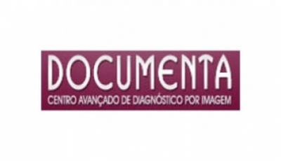 http://www.documenta.com.br/