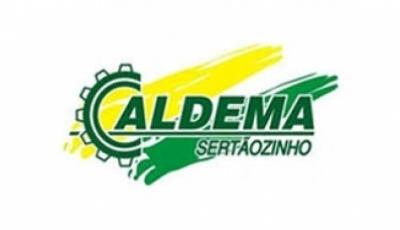 http://www.caldema.com.br/