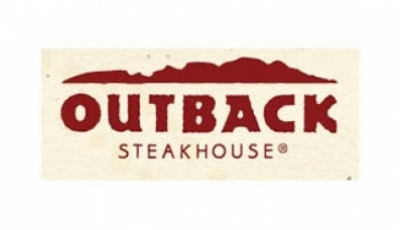 https://www.outback.com.br/