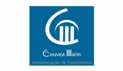 http://www.gouveamarin.com.br/