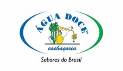http://www.aguadoce.com.br/