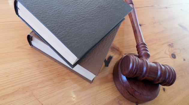Legislação Trabalhista - Como legalizar a prática do banco de horas?