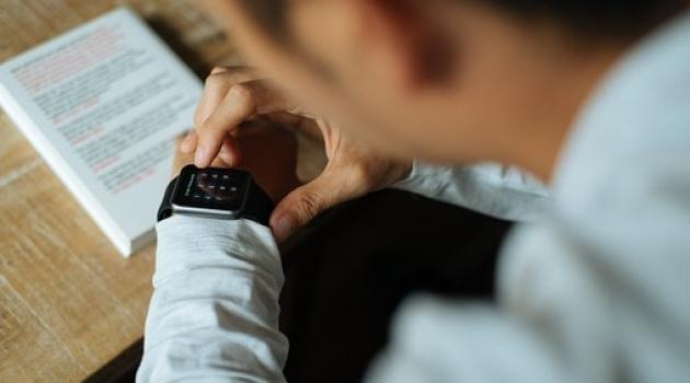 Legislação trabalhista - Como compensar, durante a semana, o sábado não trabalhado?
