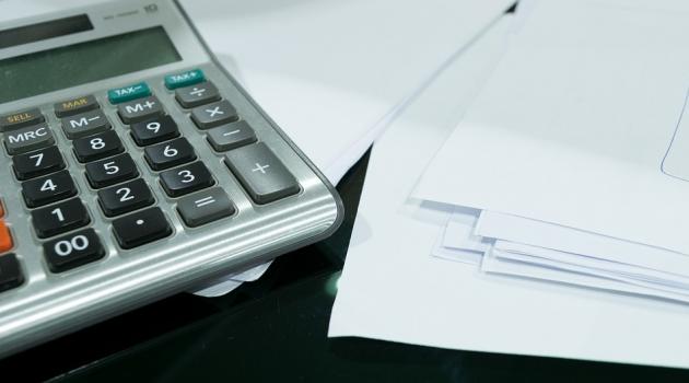 E-Social - O que são rubricas de folhas de pagamento?