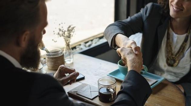 Legislação trabalhista como funciona o contrato de experiência?
