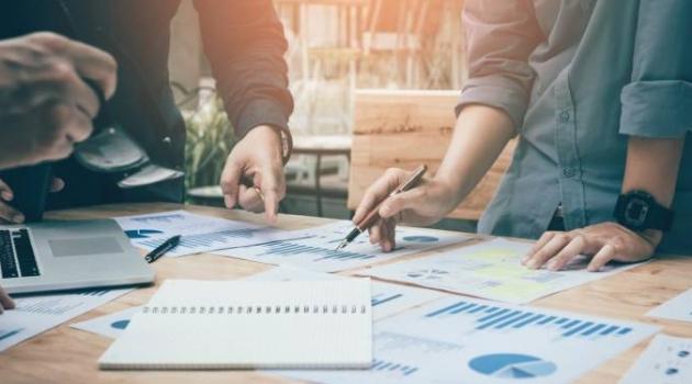 Como colocar em prática a gestão sustentável de projetos?