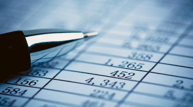 Auditoria e Revisão de Plano de Remuneração