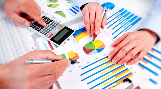 Plano de Remuneração Estratégica / Variável