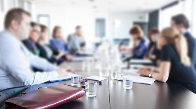 Consultoria e Assessoria em Recursos Humanos