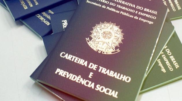 eSocial passa a substituir Livro de Registro de Empregados e Registro em CTPS